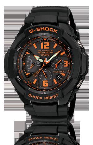 GW-3000B-1AER