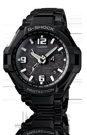 GW-4000D-1AER