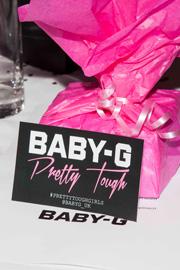 #BABYGXGRLPWRGANG