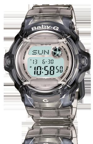 BG-169R-8ER