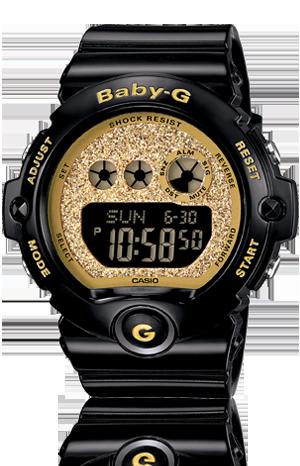 BG-6900SG-1ER