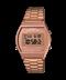 B640WC-5AEF
