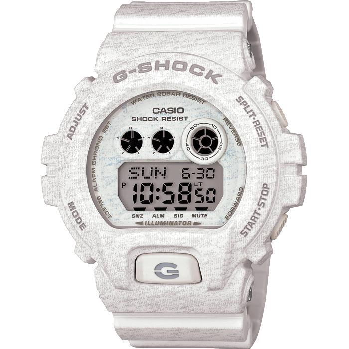 GD-X6900HT-7ER
