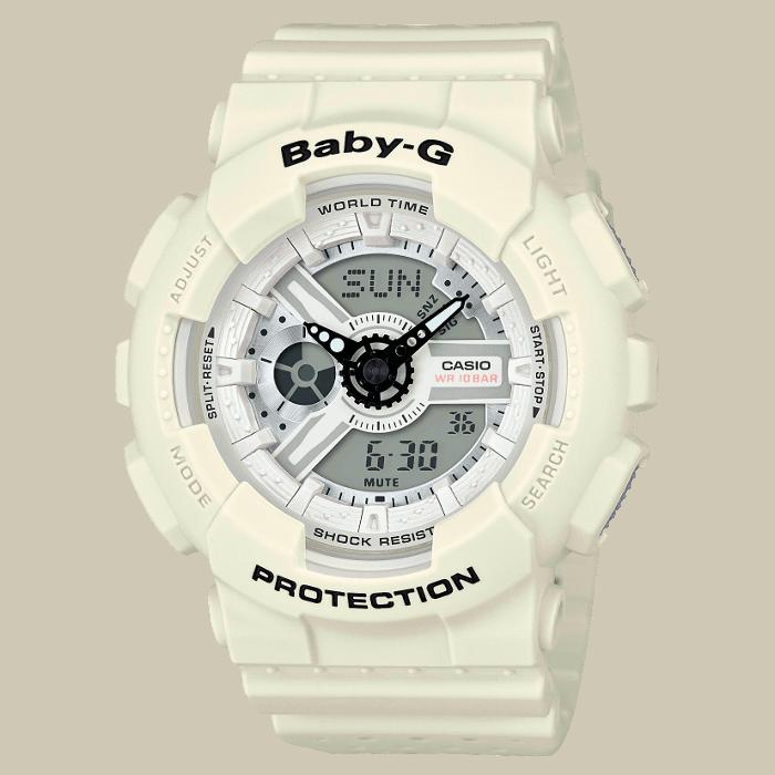 BA-110PP-7AER