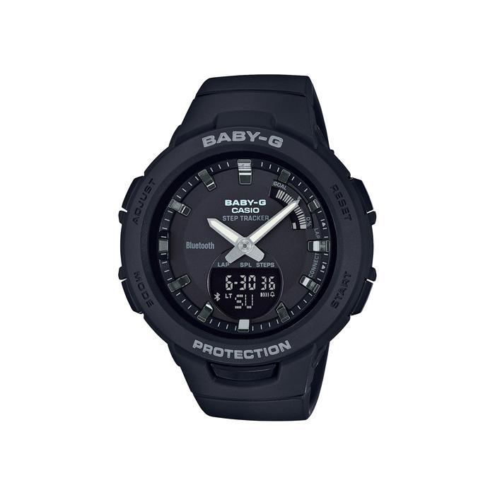 BSA-B100-1AER