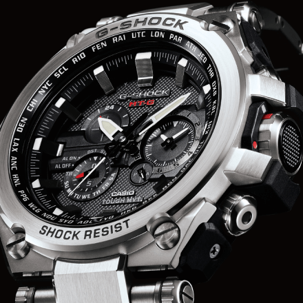 2be40b261762 G-Shock Shop Now