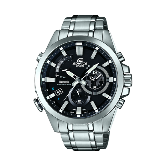 Picture of B-Grade Casio Edifice EQB-510D-1AER