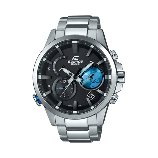 Picture of B-Grade Casio Edifice EQB-600D-1A2ER