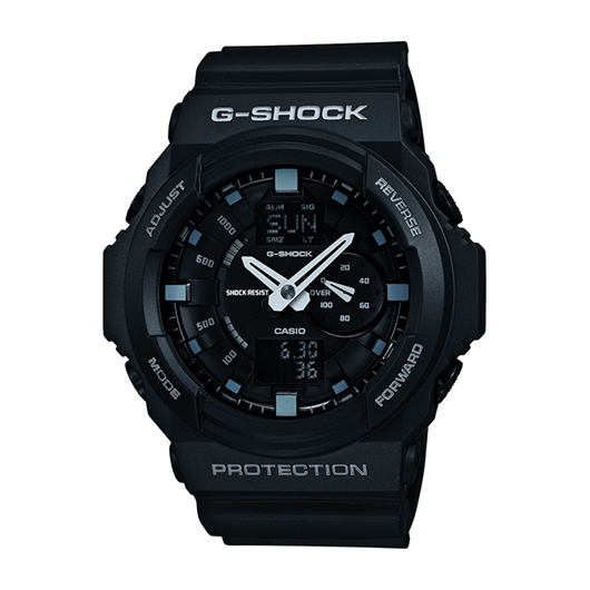 Picture of B-Grade Casio G-SHOCK GA-150-1AER