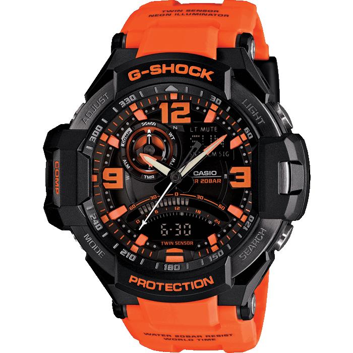 0000284_b-grade-casio-g-shock-ga-1000-4aer.png