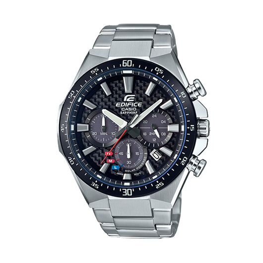 Picture of B-Grade Casio Edifice EFS-S520CDB-1AUEF-B