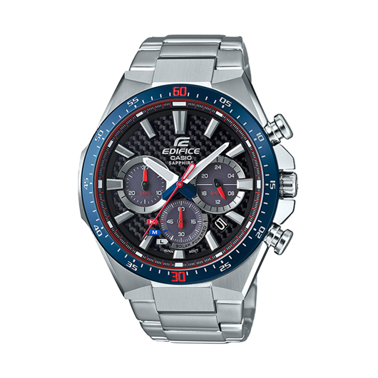Picture of B-Grade Casio Edifice EFS-S520TR-1AER-B