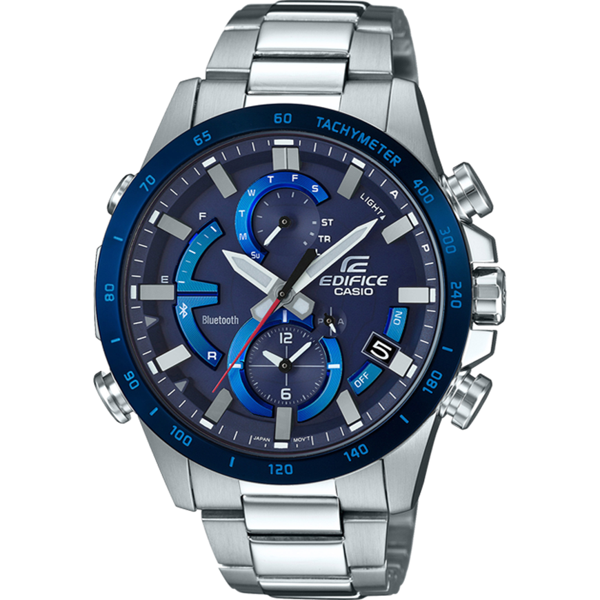Picture of B-Grade Casio Edifice EQB-900DB-2AER