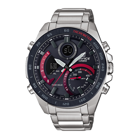 Picture of B-Grade Casio Edifice ECB-900DB-1AER