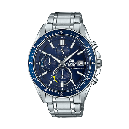 Picture of B-Grade Casio Edifice EFS-S510D-2AVUEF