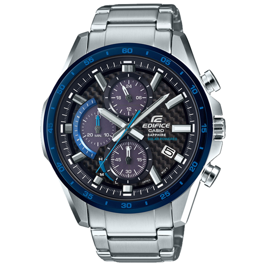 Picture of B-Grade Casio Edifice EFS-S540DB-1BUEF