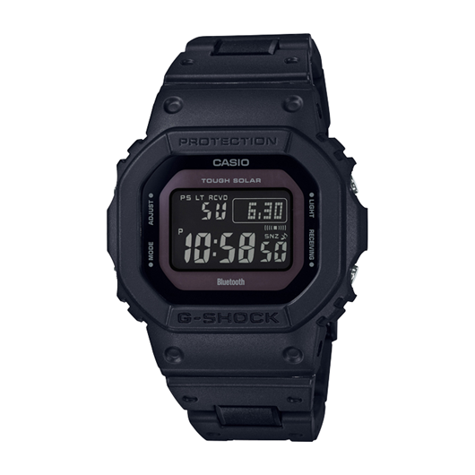 Picture of B-Grade Casio G-SHOCK GW-B5600BC-1BER