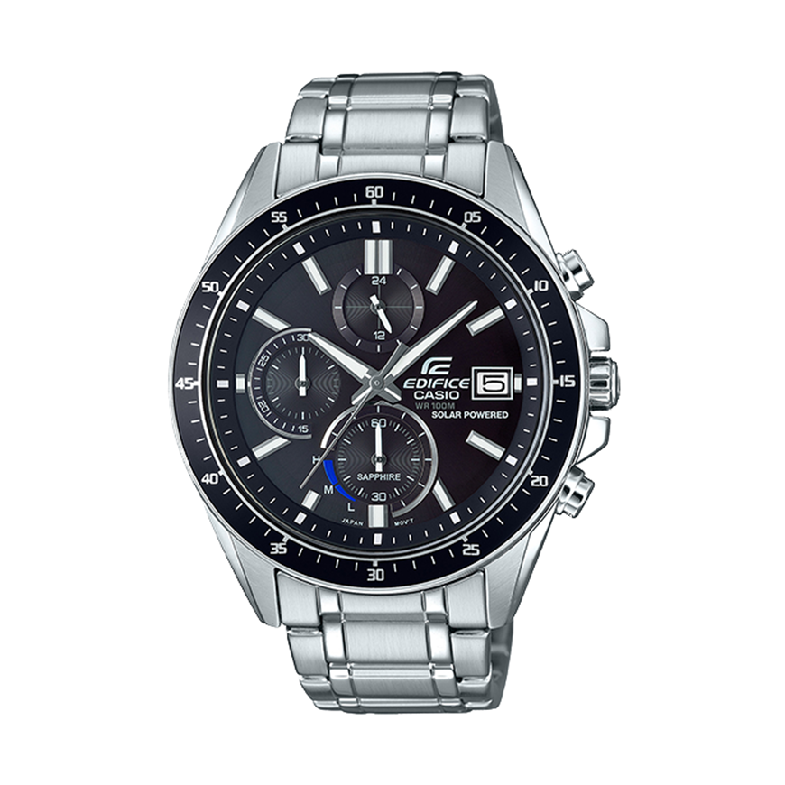 Picture of B-Grade Casio Edifice EFS-S510D-1AVUEF
