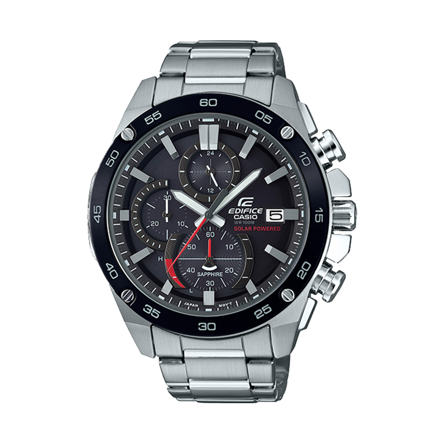 Picture of B-Grade Casio Edifice EFS-S500DB-1AVUEF