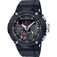 Picture of B-Grade Casio G-SHOCK GST-B200B-1AER