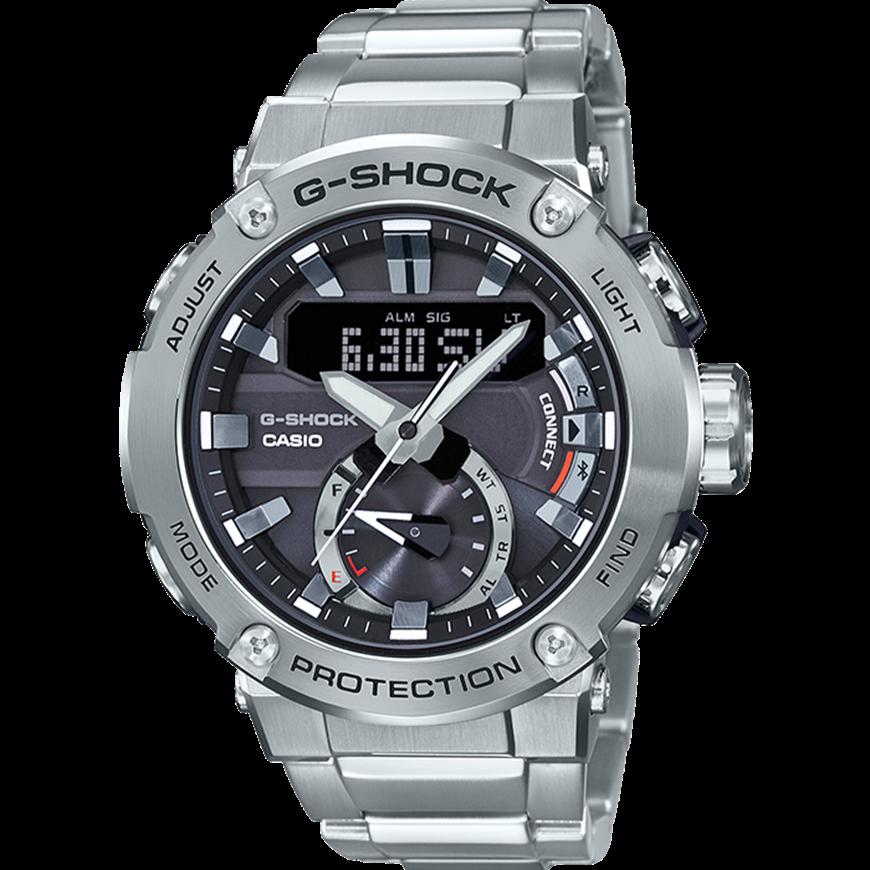 Picture of B-Grade Casio G-SHOCK GST-B200D-1AER
