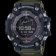 Picture of B-Grade Casio G-Shock GPR-B1000-1BER-B