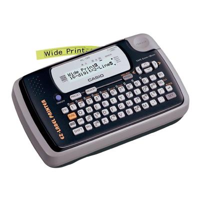 Picture of KL-120 Label Printer