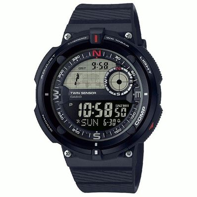 Picture of SGW-600H-1BER