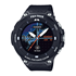 Picture of WSD-F20-BKAAB Smartwatch