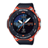 Picture of WSD-F20-RGBAB Smartwatch