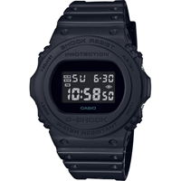 Picture of DW-5750E-1BER