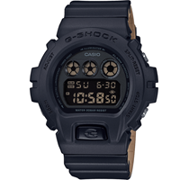 Picture of DW-6900LU-1ER