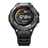 Picture of WSD-F21HR-BKAGB Smartwatch