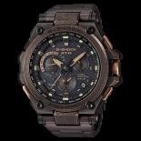 MTG-G1000AR-1AER