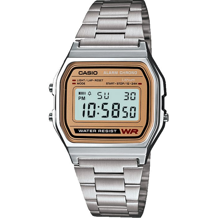 8b0112036a1 Casio Collection