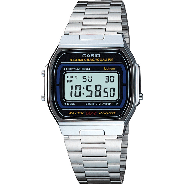 bc772abf7 Casio Collection | Timepieces | Products | CASIO