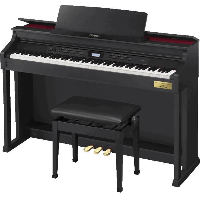 AP-700BKC5