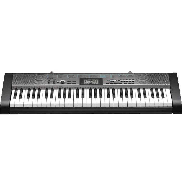 CTK-1300K5