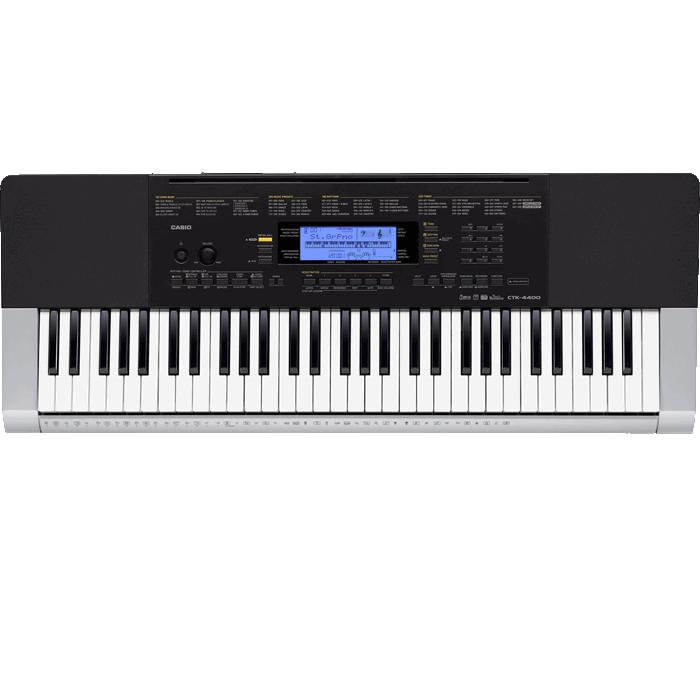 CTK-4400K5