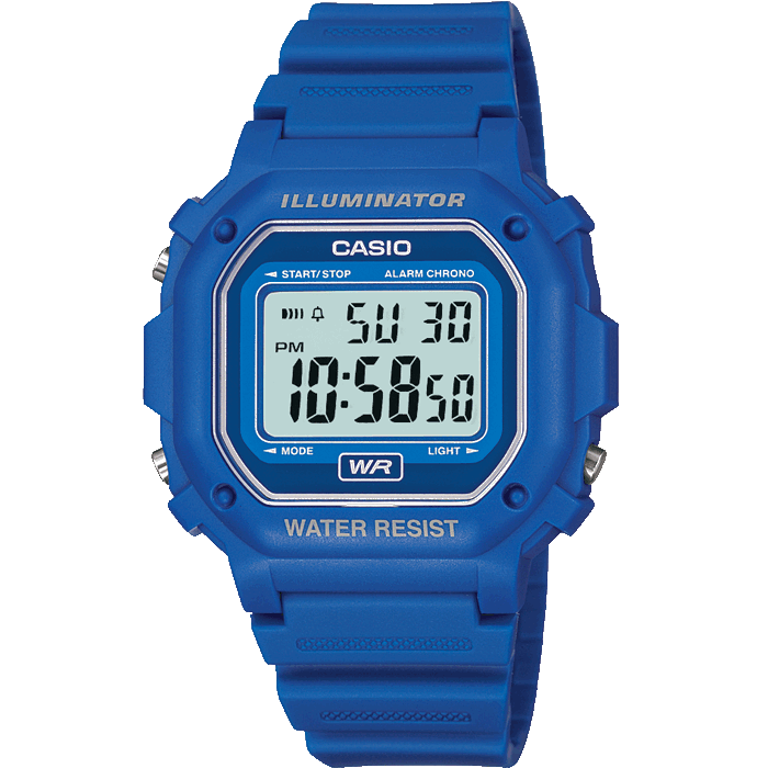 c47d5e0ea Casio Collection | Timepieces | Products | CASIO