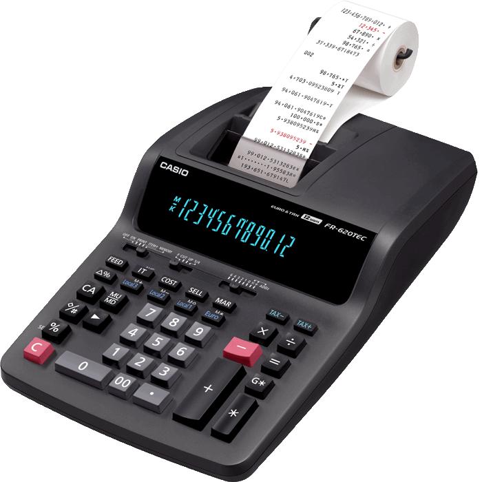 FR-620TEC-BA-UC