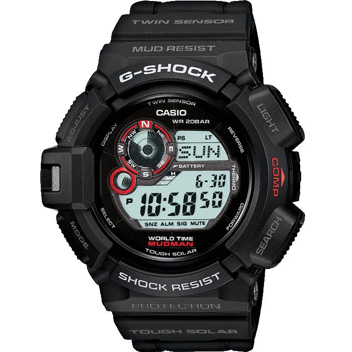 G-9300-1ER