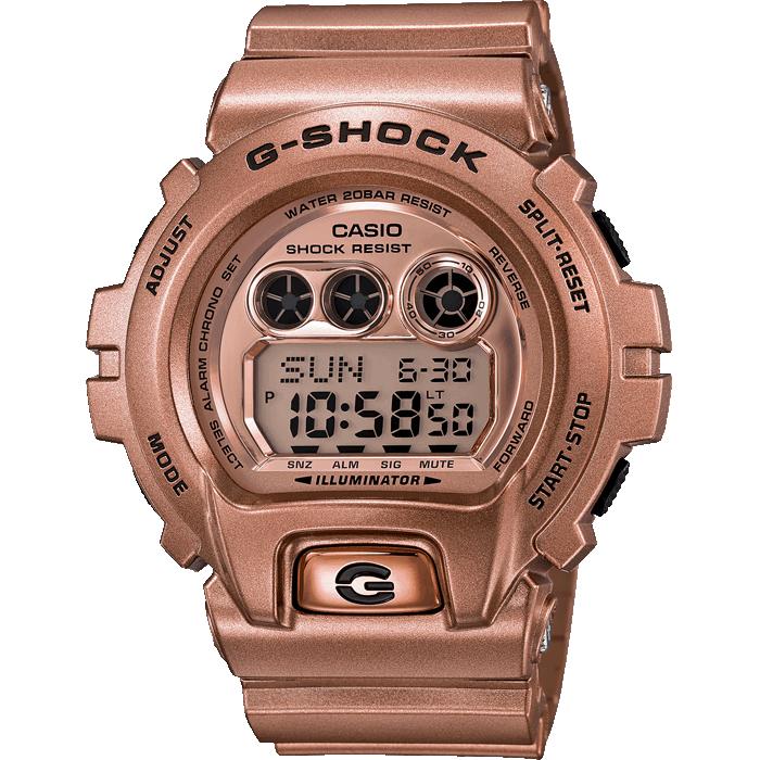 GD-X6900GD-9ER