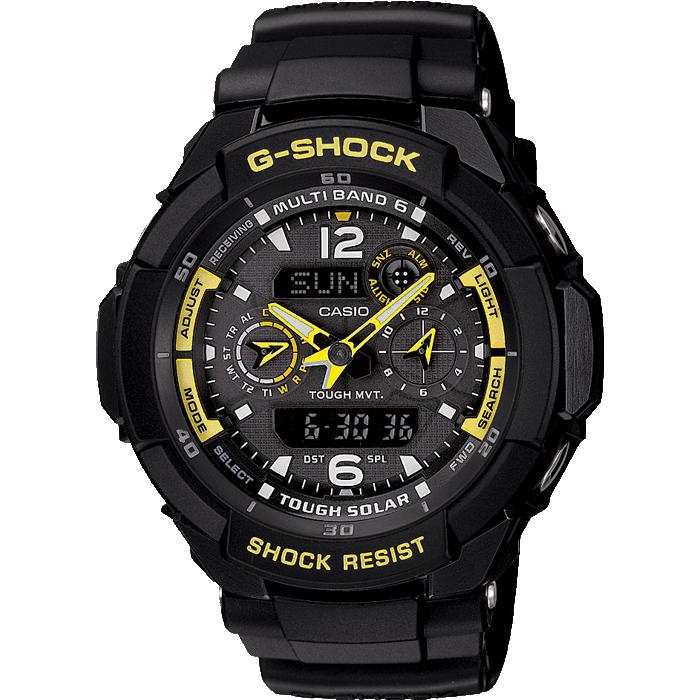 GW-3500B-1AER