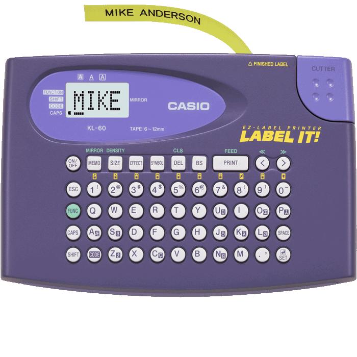 KL-60-L-GH