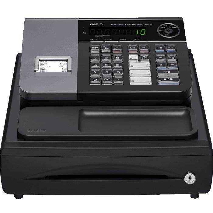 SE-S10MD