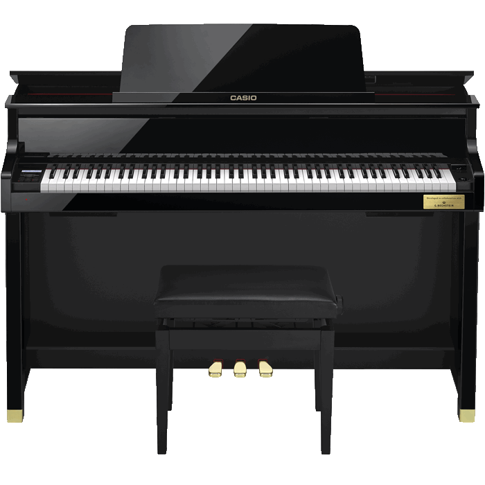 GP-500BPC5