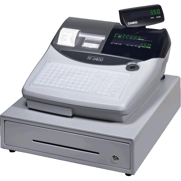 TE-2400-MB