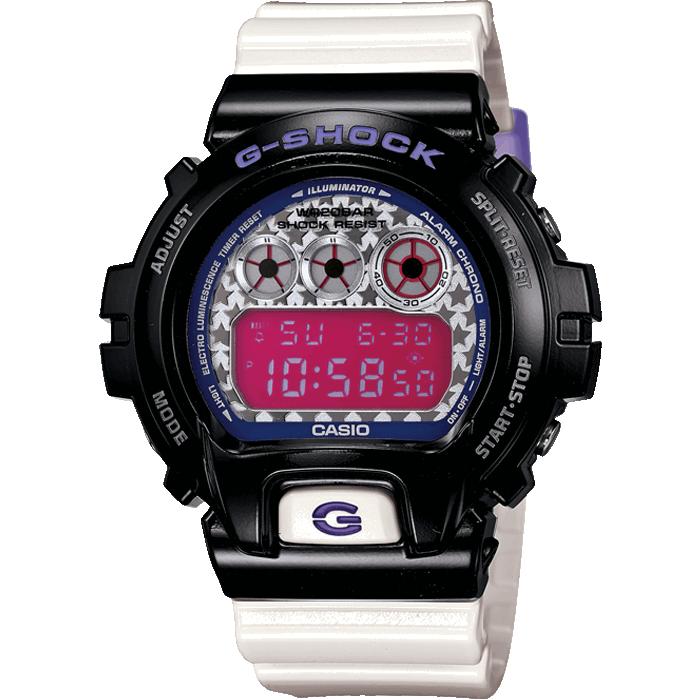 DW-6900SC-1ER