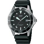 MTD-1051D-8AVEF